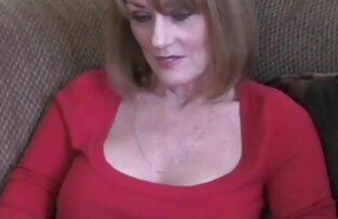 性t恤紫色,的necc 狗和女孩的性别视频