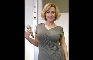 俄罗斯女孩的裤子丈夫凸轮 哈利法性别的视频